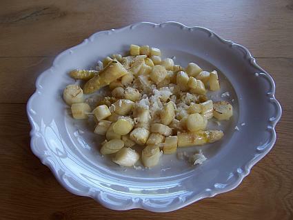 gebratene-Spargel-Parmesan